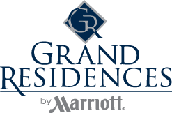 Grand Residences by Marriott℠