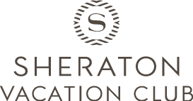 Sheraton Vacations Club®