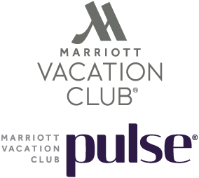 Marriott Vacations Club®